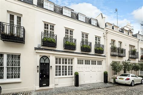 house of mews eaton mews north belgravia london sw1x property estate agents in belgravia london