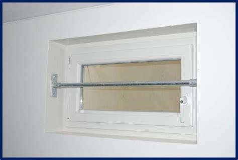 Fenstersicherung Selber Bauen by Kirchberger Metallbau Spenglerei Onlineshop