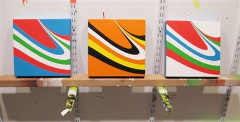 blog minimal art vzla minimal art by grant wiggins arte minimal l art