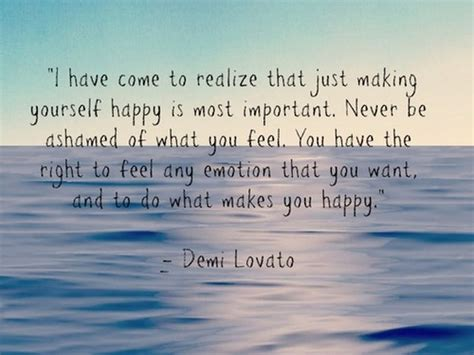 the happier approach be to yourself feel happier and still accomplish your goals books make yourself happy quotes quotesgram