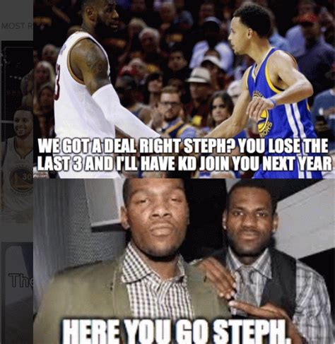 Durant Meme - funniest kevin durant memes after fleeing okc to play for golden state