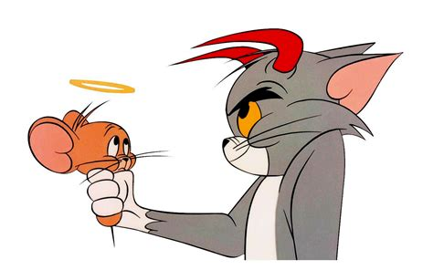 wallpaper cartoon tom n jerry tom and jerry wallpapers in hd digital hd photos