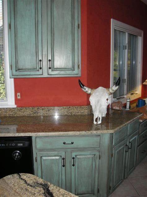 southwest kitchen ideas  pinterest farm sink