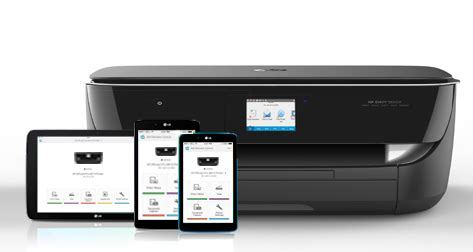 hp print mobile app wireless network printing with hp mobile printing hp