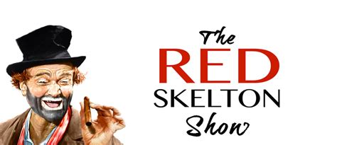 Clean Stand Up Comedy by Shoutfactorytv Watch Full Episodes Of The Red Skelton Show
