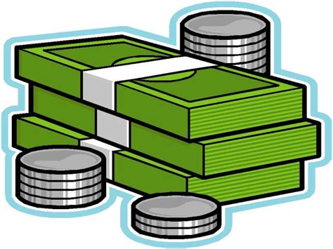 money clipart best money clipart 15246 clipartion