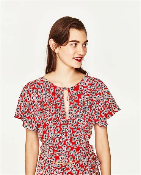 Zara Sale by Picks From The Zara Sale 7 99 Up