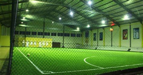 Jaring Gawang Bola Murah 4mm Terbaru harga jual jaring lapangan futsal indoor murah jakarta paling dicari wa 62 852 1722 3280