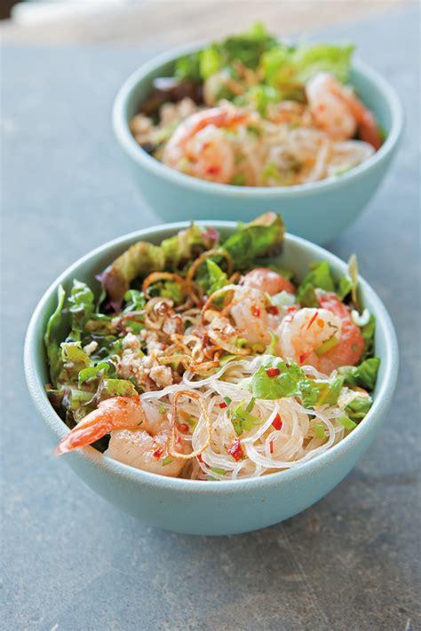 recipe roundup asian noodles williams sonoma taste