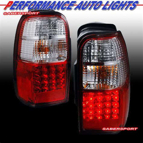 how much are brake lights light bulbs corners tails 3rd brake light yotatech