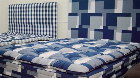 hastens bed price hastens bed price entrancing i slept in a 27 500 h 228 stens