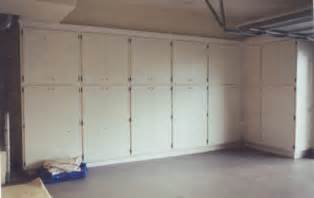 Garage Cabinet Design Building Garage Cabinets Yourself Kitchen Cabinets Garage