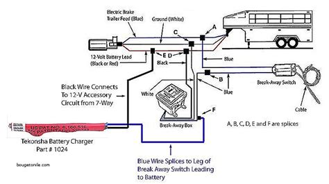 voyager xp brake controller wiring diagram wiring diagram