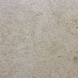 light granite colors light color granite voqalmedia