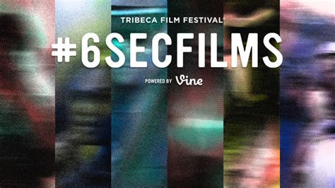 Last Chance To Enter Feast Of Contest Ends Tonight by Today S Your Last Chance To Enter Our 6secfilms Contest