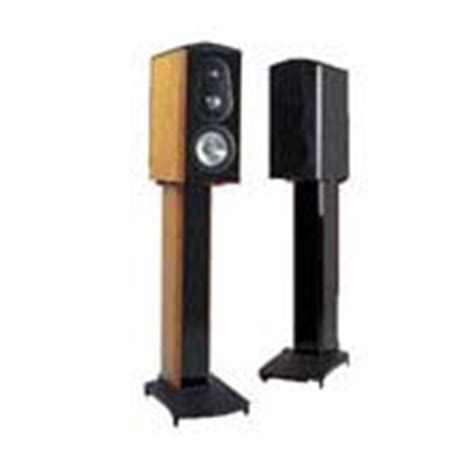 energy speaker systems veritas v2 2 bookshelf speakers