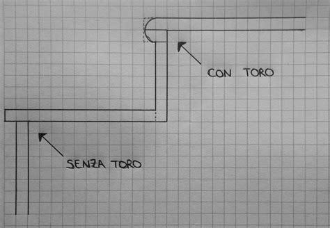 Come Fare Una Scala by Come Costruire Una Scala In Legno Cossio Attilio Srl