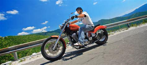Motorrad Per Gps Orten by Gps 220 Berwachung Und Kontrolle F 252 R Motorrad Bike Trike