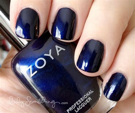 Blus Zoya 148 best images about zoya on satin pedicures