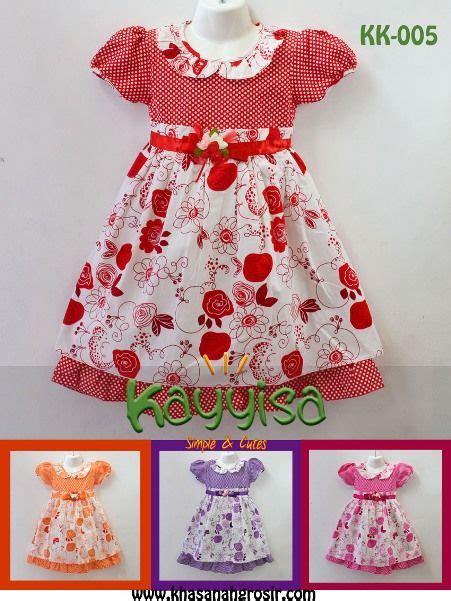 Pakaian Anak Gw84 K www khasanahgrosir khasanah grosir produsen fashion branded bandung jual grosir baju anak
