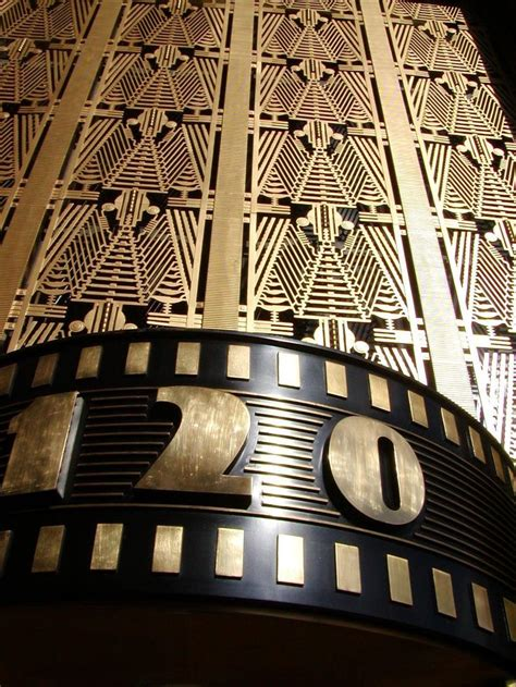 213 Best Art Deco Images On Pinterest