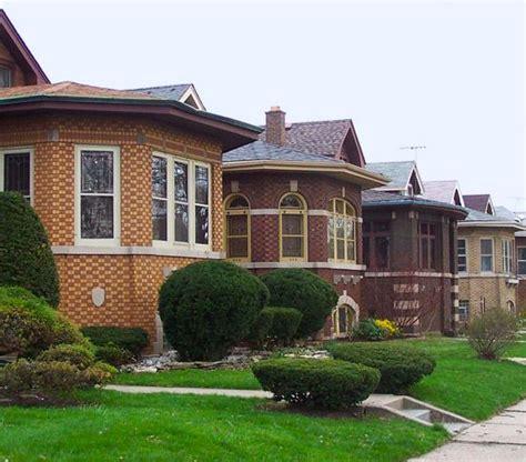 chicago bungalow association chicago bungalow house house chicago bungalow neighborhoods what great memories