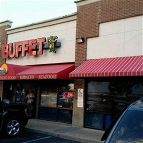 Jumbo Buffet 26 Photos 67 Reviews Chinese 2731 S Buffets In Louisville Ky