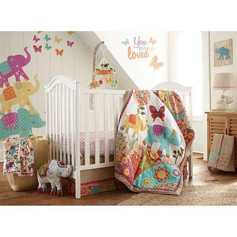 girl elephant crib bedding 25 best ideas about elephant crib bedding on pinterest elephant nursery boy