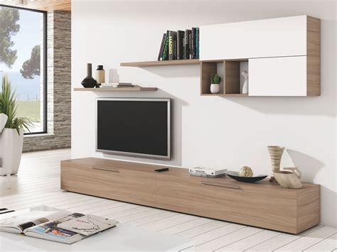 salon apilable blanco  roble muebles de comedor madera
