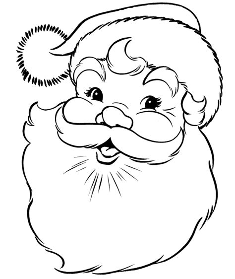 imagenes de navidad para dibujar faciles dibujos faciles de navidad para colorear y compartir