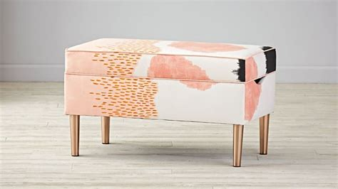 land of nod bench creating your house with children in thoughts best of