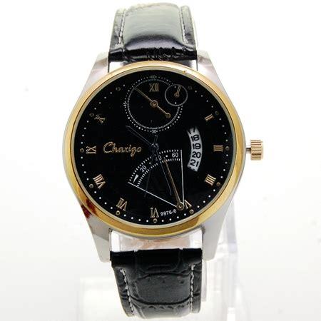 Dk Axee Fashion Import 3 chaxigo new fashion wristwatches luxury brand i geneva