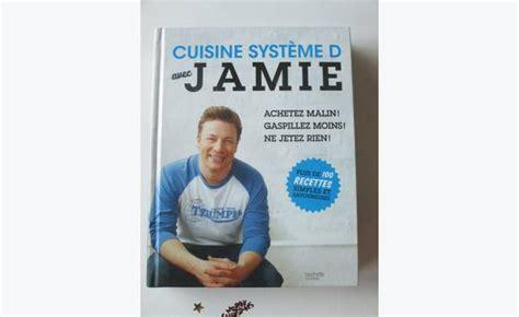 livre cuisine oliver livre de cuisine de oliver annonce dvd cd