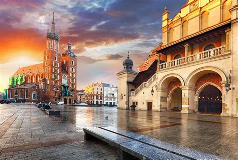 top 20 cheapest countries in europe to visit for budget travelers