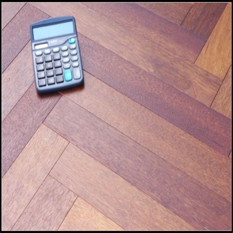Multi layer Merbau Wood Flooring manufacturers,Multi layer
