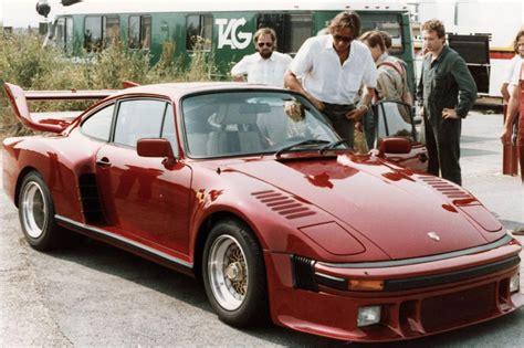 Porsche Versteigerung by Porsche 935 Unterm Hammer Einzelst 252 Ck Wird Versteigert