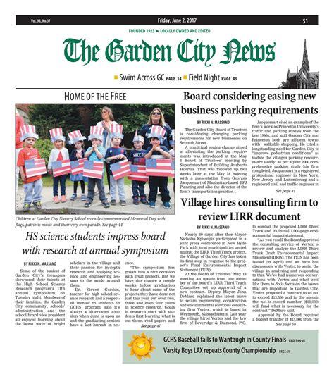 22 garden city teachers credit union decor23