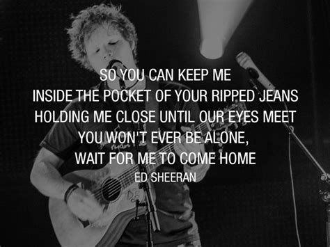 ed sheeran photograph photograph ed sheeran lyrical pinterest don t