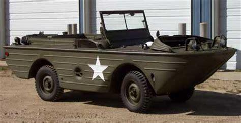 gpa hibious vehicle for sale mv hobby luminary set to auction off stellar fleet
