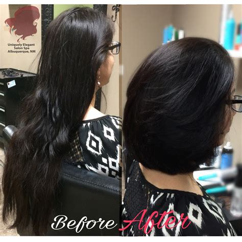 transition hairstyles from short to long hair transition haircuts from long to short haircuts models ideas