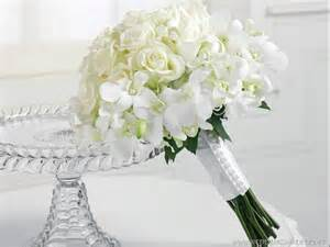 how to make bridal bouquets how to make original wedding bouquets weddings made easy site