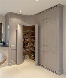 Kitchen Corner Pantry Cabinet by Pantry Corner Cabinet With Corner Pantry Cabinet For