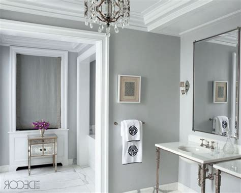 best gray paint designers tip how to make small spaces seem large kate walker design kwd