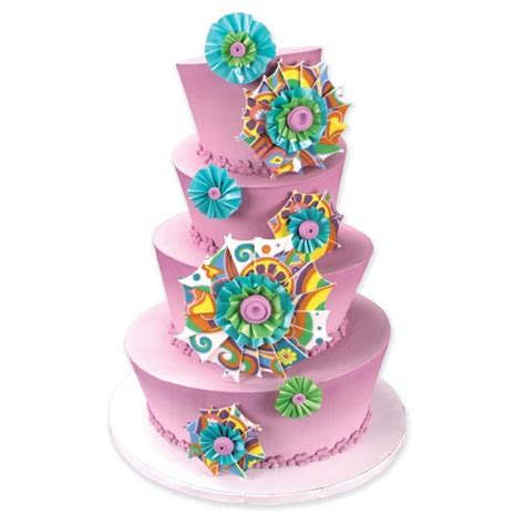 lucks decorating top 22 ideas about pinwheel cakes and cupcakes on