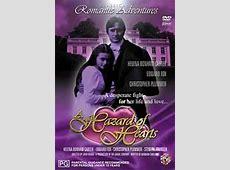 A Hazard of Hearts (1987 film) Justin Tv