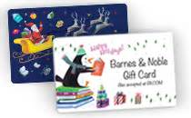 Redeem Nook Gift Card - halloween children s books kids books for halloween halloween books for kids