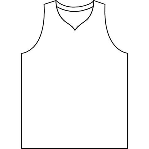 basketball jersey template 25 best ideas about basketball cupcakes on