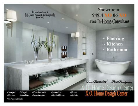 xo home design center xo home design center san juan capistrano ca 92675 949