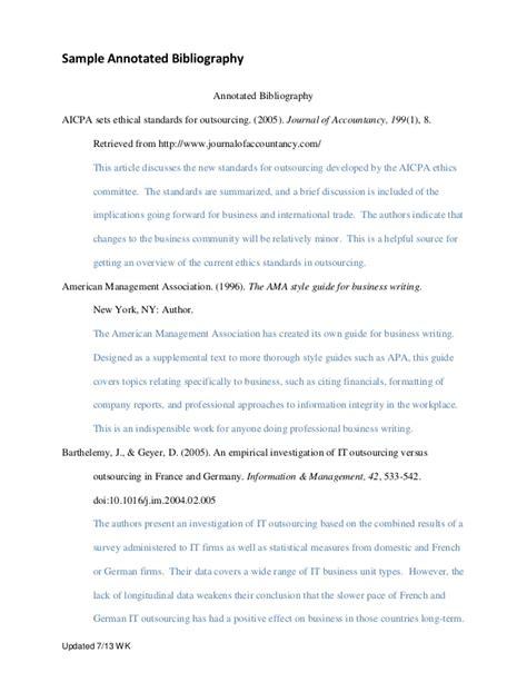 Purdue Mba Essays by Apa Essay Format Purdue Owl Apa Formatting Secure