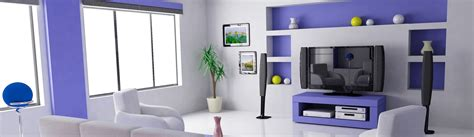 Mba In Interior Designing Colleges by Master Of Interior Design Ma Master Programs Are